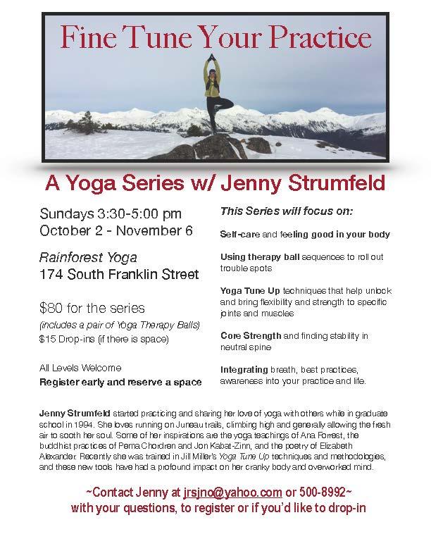 yoga-tune-up-advert
